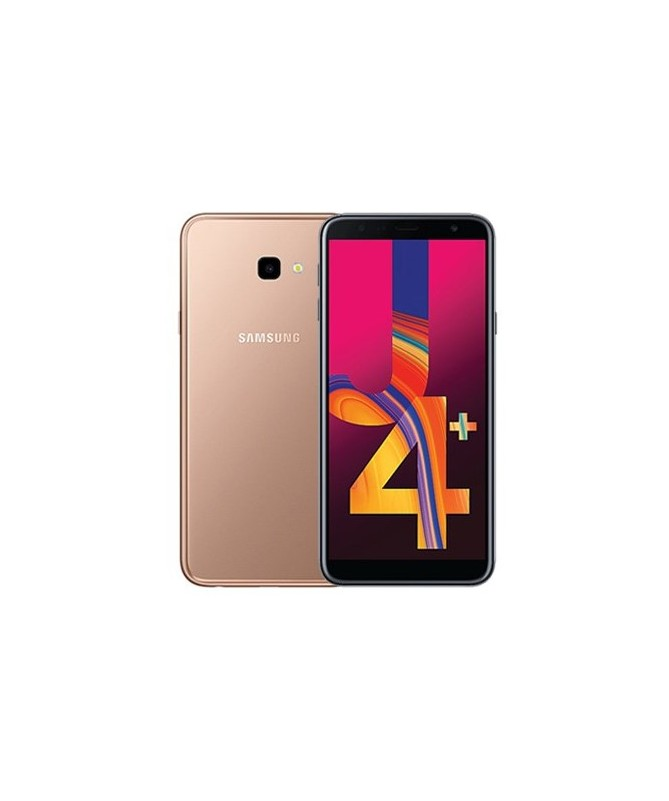 Samsung Galaxy J4+ 6/0'' 32GB/ Gold