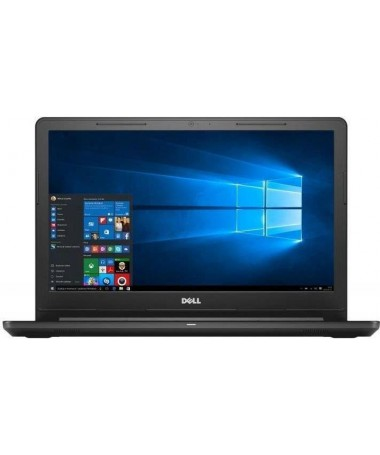 Laptop Dell V3578 15/6 i5-8250U 8GB 1TB DVD-RW AMD M5202GB W10P
