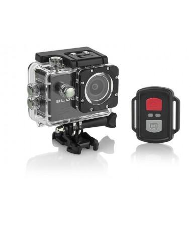 Kamerë spoirti BLOW PRO4U 78-538/