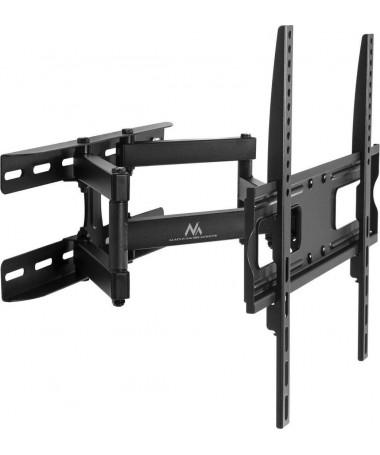 """Mbajtëse Maclean MC-760 (Muri/ 26"""" - 55""""/ max. 30kg)"""