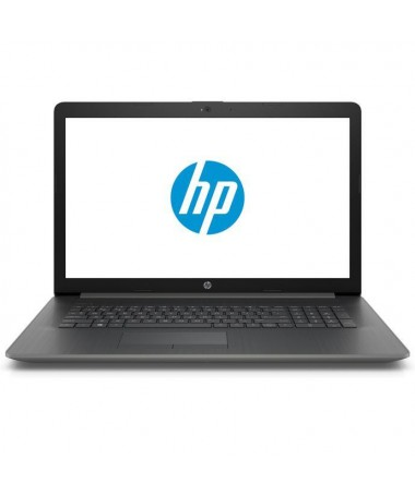 Laptop HP 17-BY0053OD i3-8130U 17/3/4/1TB/W10 REPACK