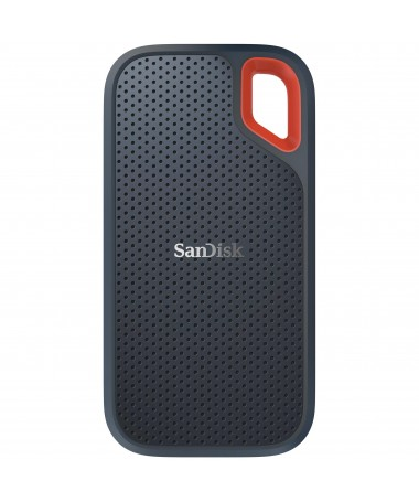Disk SanDisk SSD Extreme Portable 500GB (550 MB/s)
