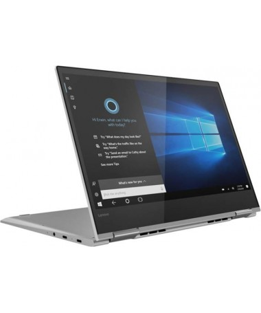 LAPTOP LENOVO YOGA 730-13IKB (P) 81CT00BMPB
