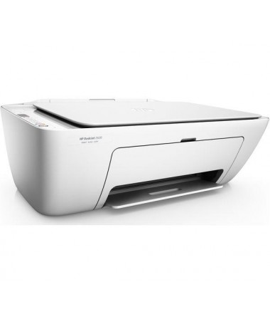 PRINTER HP DESKJET 2620 ALL IN ONE