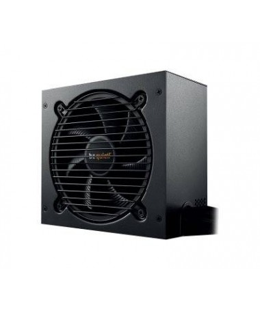 FURNIZUES RRYME BE QUIET! PURE POWER 11 700W