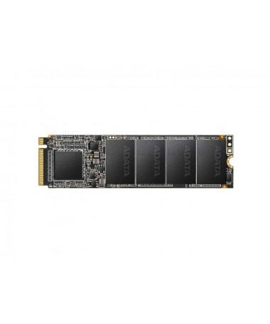 DISK SSD ADATA XPG SX6000 1TB M.2