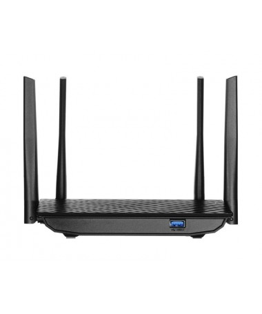 Router ASUS RT-AC58U (2/4 GHz/ 5 GHz)
