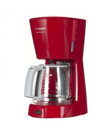 Makinë për kafefilter BOSCH TKA 3A034 ( 1100 W , ngjyrë e kuqe )