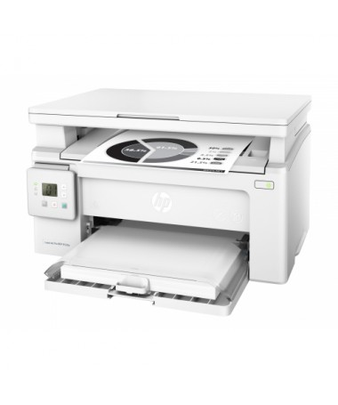 PRINTER MFP LASERJET HP PRO M130A