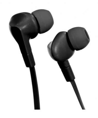 Kufje BLOW 32-776/ (In-ear/ Bluetooth/ me mikrofon/ e zezë)