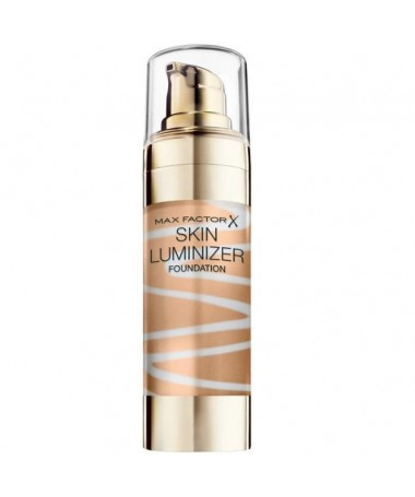 Max Factor Skin Luminizer Foundation 65 Rose Bezhë 30ml