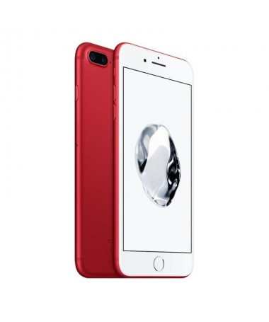 Smartfon Apple iPhone 7 128GB Red (128GB/ Remade/Refurbished)