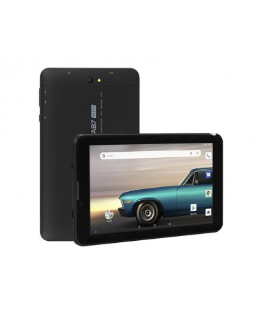 "Tablet BLOW 79-035/ (7/0""/ 8GB/ Bluetooth/ GPS/ WiFi/ e zezë)"
