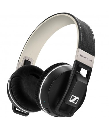 Kufje Sennheiser URBANITE XL WIRELES 506087 (e zezë)