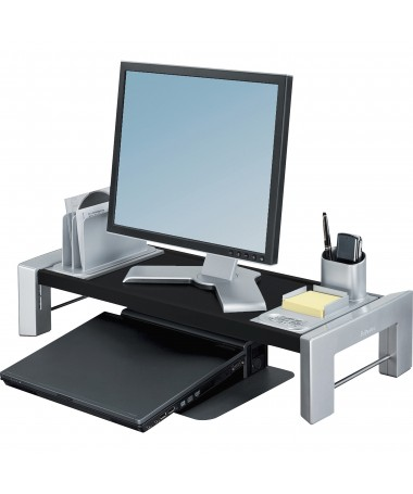 DESK ORGANIZER FELLOWES