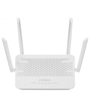 Router wireless EDIMAX BR-6478AC (xDSL LAN)/ 2/4 GHz/ 5 GHz)