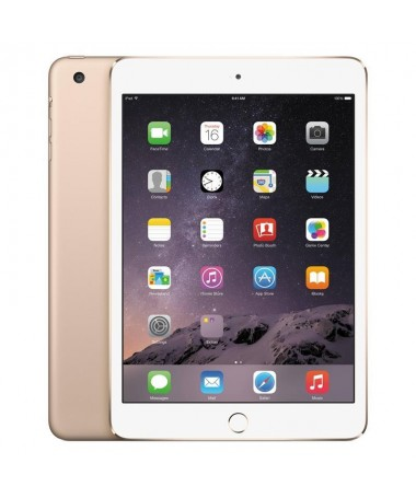 "Tablet Apple iPad Mini 4 MK9Q2FD/A ( 7/9"" / Bluetooth WiFi / 128GB / i artë )"