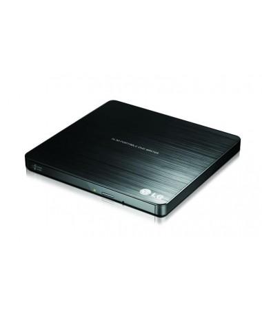 DVD inçizues LG GP57EB40 GP57EB40 (USB 2.0/ I jashtëm)