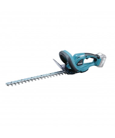 Krasitëse MAKITA DUH483Z (480 mm)