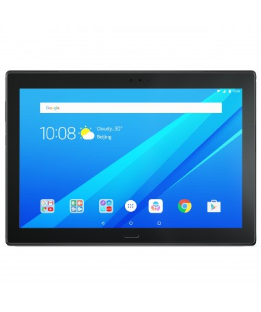 "Tablet Lenovo TAB4 10 Plus ZA2M0032DE (10/1""/ 16GB/ Bluetooth/ WiFi/ e zezë )"