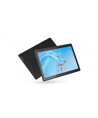 "Tablet Lenovo TAB M10 10.1 ZA480023PL (10/1""/ 16GB/ Bluetooth/ GPS/ WiFi)"