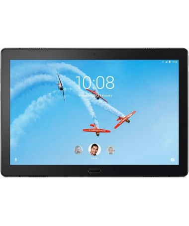 "Tablet Lenovo TAB P10 10.1 ZA440035PL (10/1""/ 32GB/ Bluetooth/ GPS/ WiFi)"