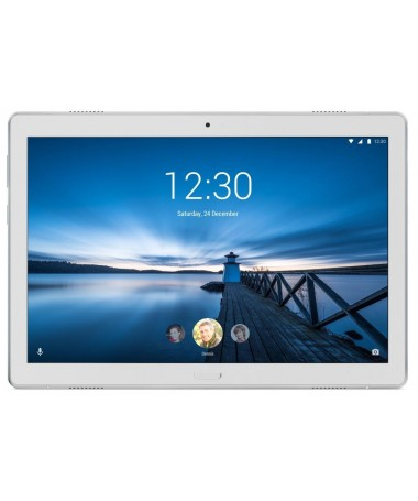 "Tablet Lenovo TAB P10 10.1 ZA450110PL (10/1""/ 64GB/ Bluetooth/ LTE/ WiFi)"