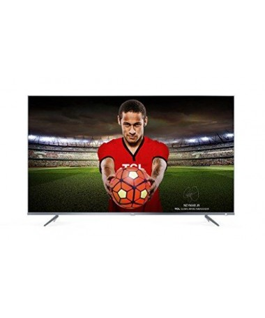 """TV 65"""" TCL 65DP660 (4K Android)"""