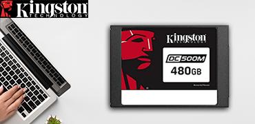 Disk SSD 480GB